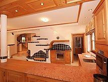Ferienhaus Shiraz