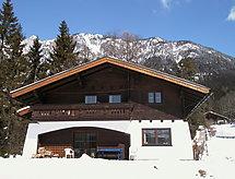 Ferienhaus Diana