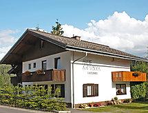 Ramsau am Dachstein - Apartamenty Apartment Golser