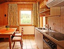 Ferienwohnung Apartment Golser