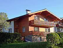 Ramsau am Dachstein - Apartamenty Reineke