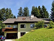 Tauplitz - Ferienhaus Waldi