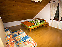 Ferienhaus Waldi