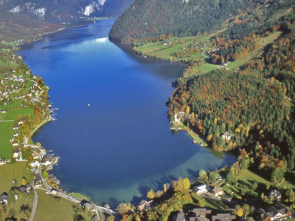 Ferienwohnung Grundlsee (123700), Grundlsee, Ausseerland - Salzkammergut, Steiermark, Österreich, Bild 10