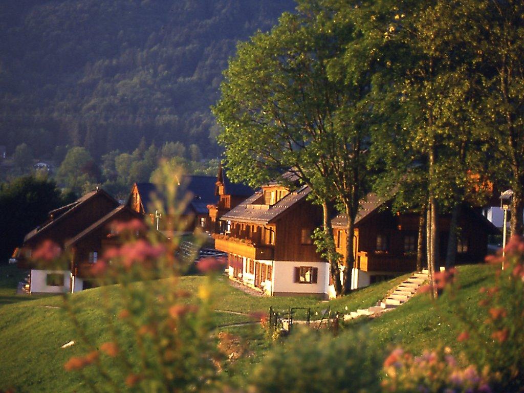 Ferienwohnung Grundlsee (123700), Grundlsee, Ausseerland - Salzkammergut, Steiermark, Österreich, Bild 12