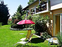 Keutschach am See - Appartamento Keutschach
