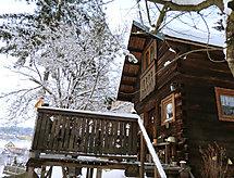 Ferienhaus Reserl
