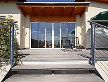Ferienhaus Golfappartements