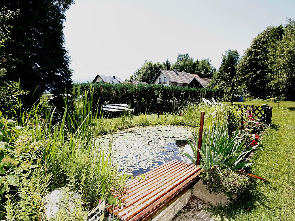 Ferienwohnung Ogris (6170), Velden am Wörther See, Wörthersee, Kärnten, Österreich, Bild 9