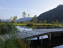 Ferienhaus Fuggermühle