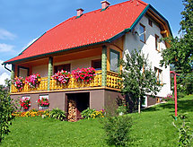 Preitenegg - Holiday House Riedl