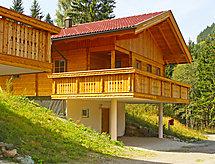 Bad Kleinkirchheim - Semesterhus