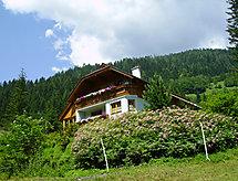Bad Kleinkirchheim - Lomahuoneisto Weissmann