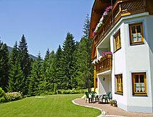 Ferienwohnung Weissmann