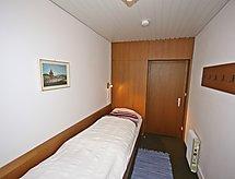 Ferienwohnung Fichtenhof