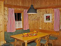 Ferienhaus Ditz