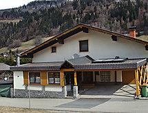 Ferienhaus Kofler