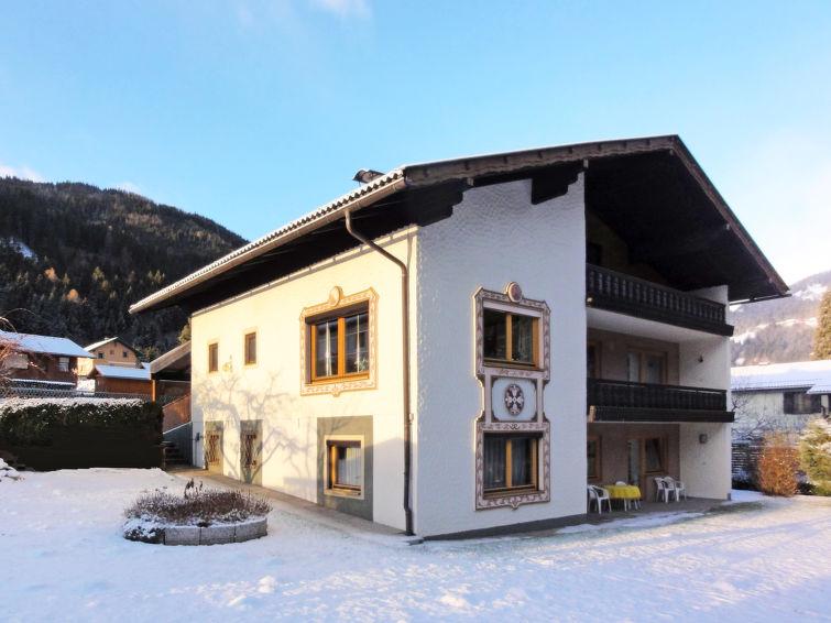 Ferienhaus Kofler - Objektnummer: 300768