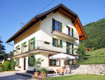 Ossiach - Holiday House