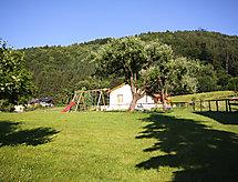 Ferienhaus Sonnhaus