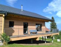 Sirnitz - Hochrindl - Lomatalo Dolzer