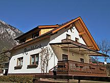 Görtschach - Apartment Rundblick