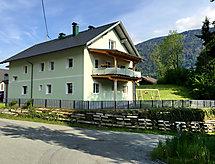 Egg - Nassfeld - Lägenheter Novak