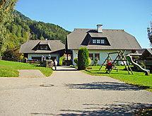 Seeboden - Apartment Schnitzer