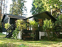 Durbuy - Holiday House Verdi