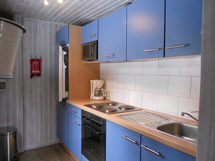 ferienhaus verdi luxemburg wallonien. Black Bedroom Furniture Sets. Home Design Ideas