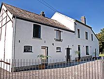 Durbuy - Maison de vacances Côté Cour