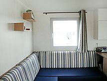 Apartment Park Kerlinga