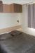 Picture 5 interior - Apartment Type Flores, Bredene