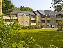 Oostduinkerke - Apartment Standaard