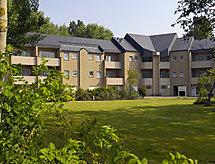 Oostduinkerke - Appartement Comfort