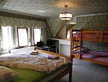 Apartment Poperinge