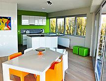 Gent - Apartment Scheldepunt