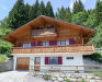 Holiday House Saint Piran, Villars, Summer