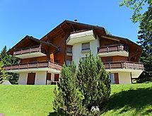 Villars - Apartamento Le Miclivier B7