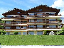 Ferienwohnung Beau-Site 18