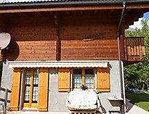 Ferienhaus Andon'Iarivo