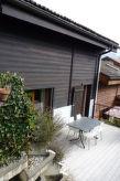 Ferienhaus Chalet Terrasses B2