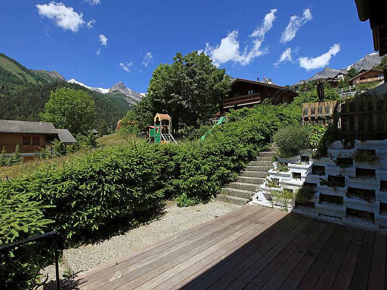 chalet-terrasses-b2
