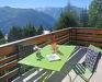 Immagine 17 interni - Appartamento Mirador 186, Verbier