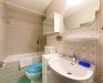 Immagine 8 interni - Appartamento Mirador 186, Verbier