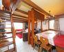 Immagine 5 interni - Appartamento Mirador 186, Verbier