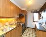Immagine 6 interni - Appartamento Mirador 186, Verbier