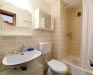 Immagine 10 interni - Appartamento Mirador 186, Verbier