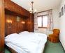 Immagine 9 interni - Appartamento Mirador 186, Verbier