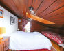 Immagine 11 interni - Appartamento Mirador 186, Verbier